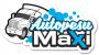 Autopesu Maxi